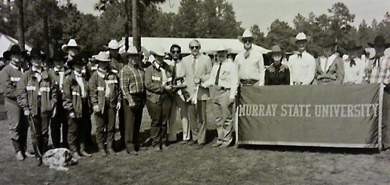 HIS_SIZED_1988 Co-Western Team Champions