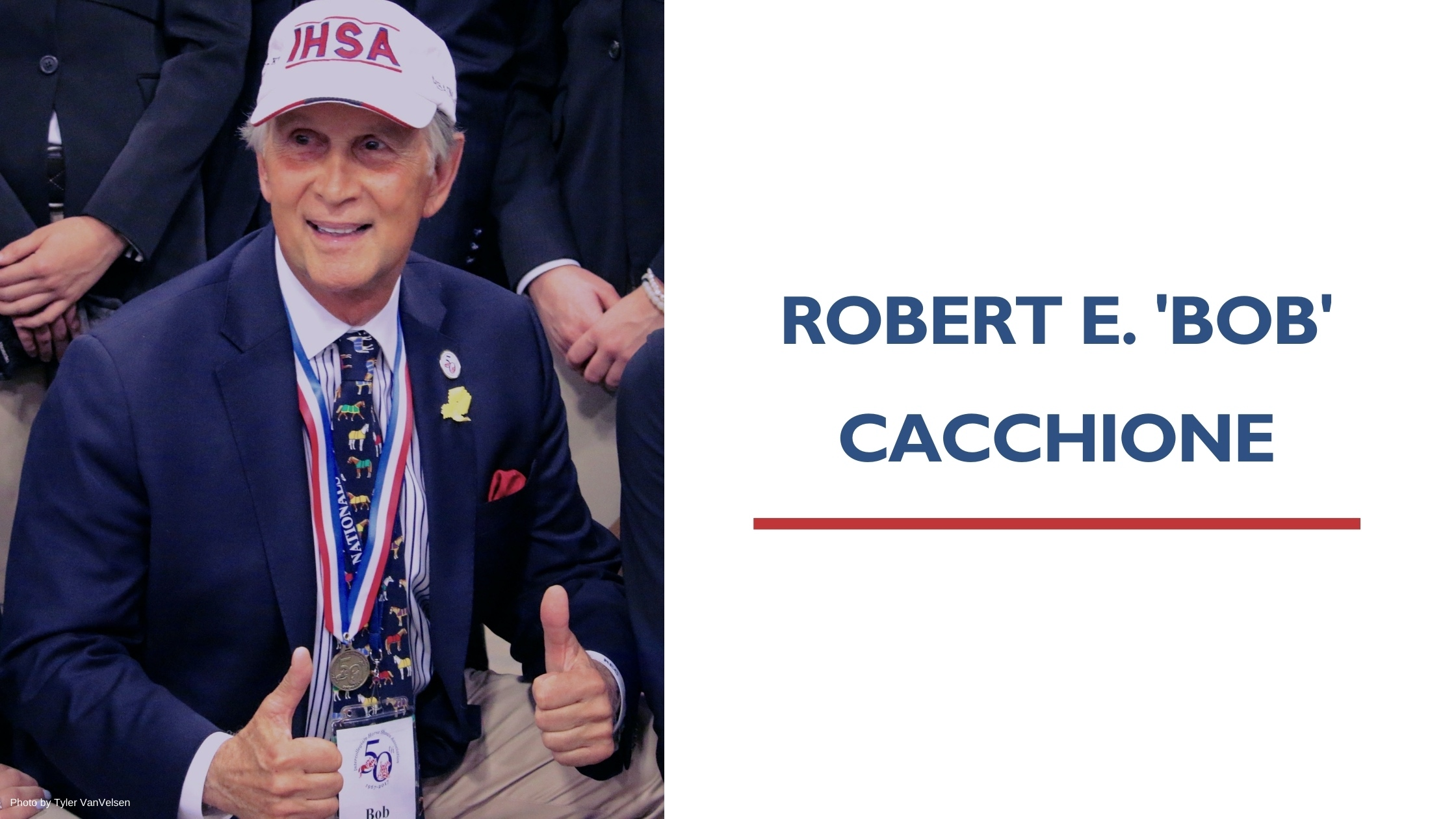 ihsa-hall-of-fame-bob-cacchione