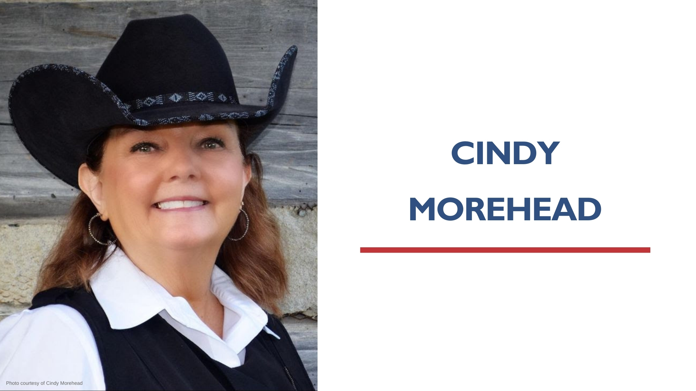 ihsa-hall-of-fame-cindy-morehead