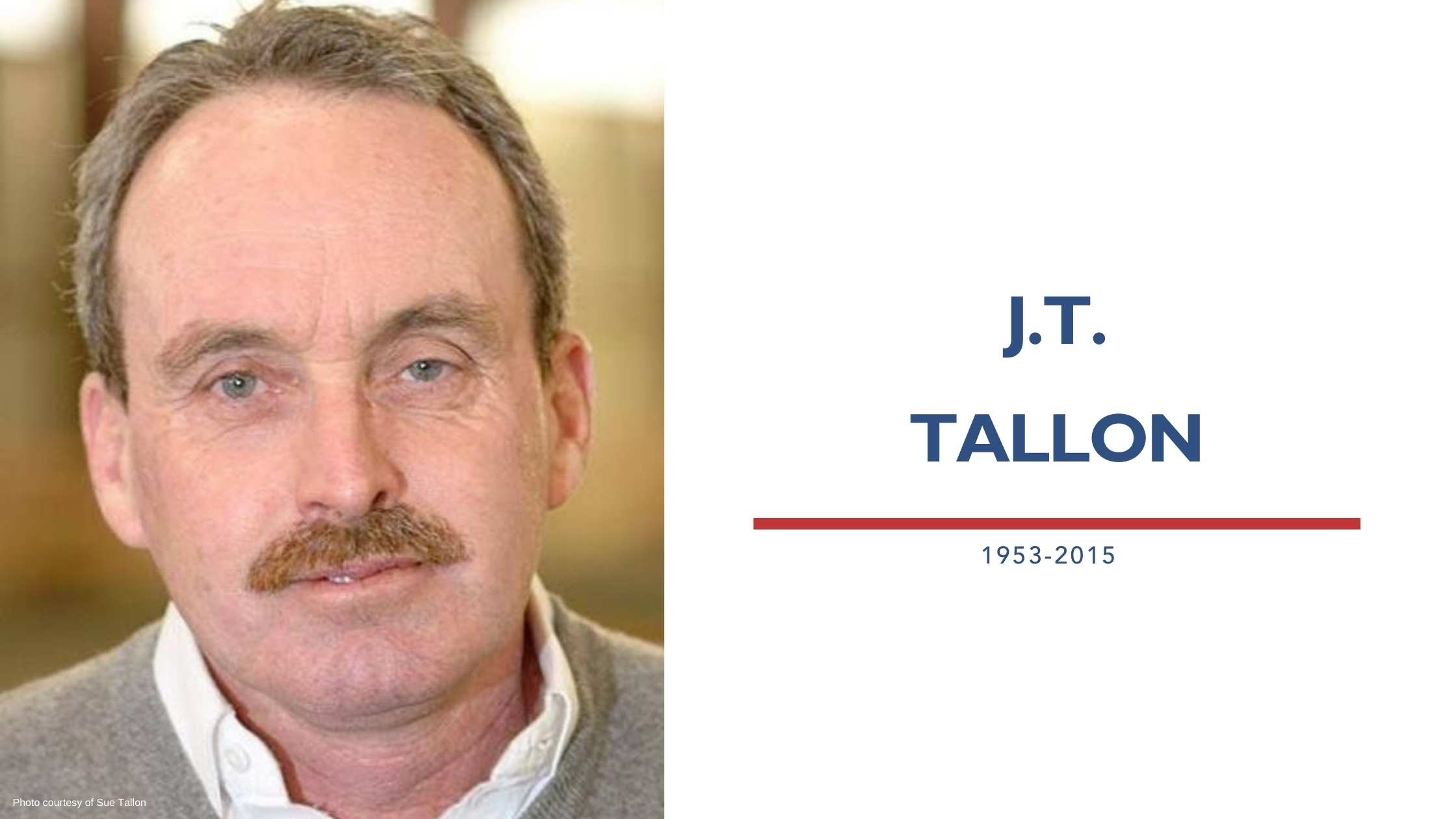 ihsa-hall-of-fame-jt-tallon