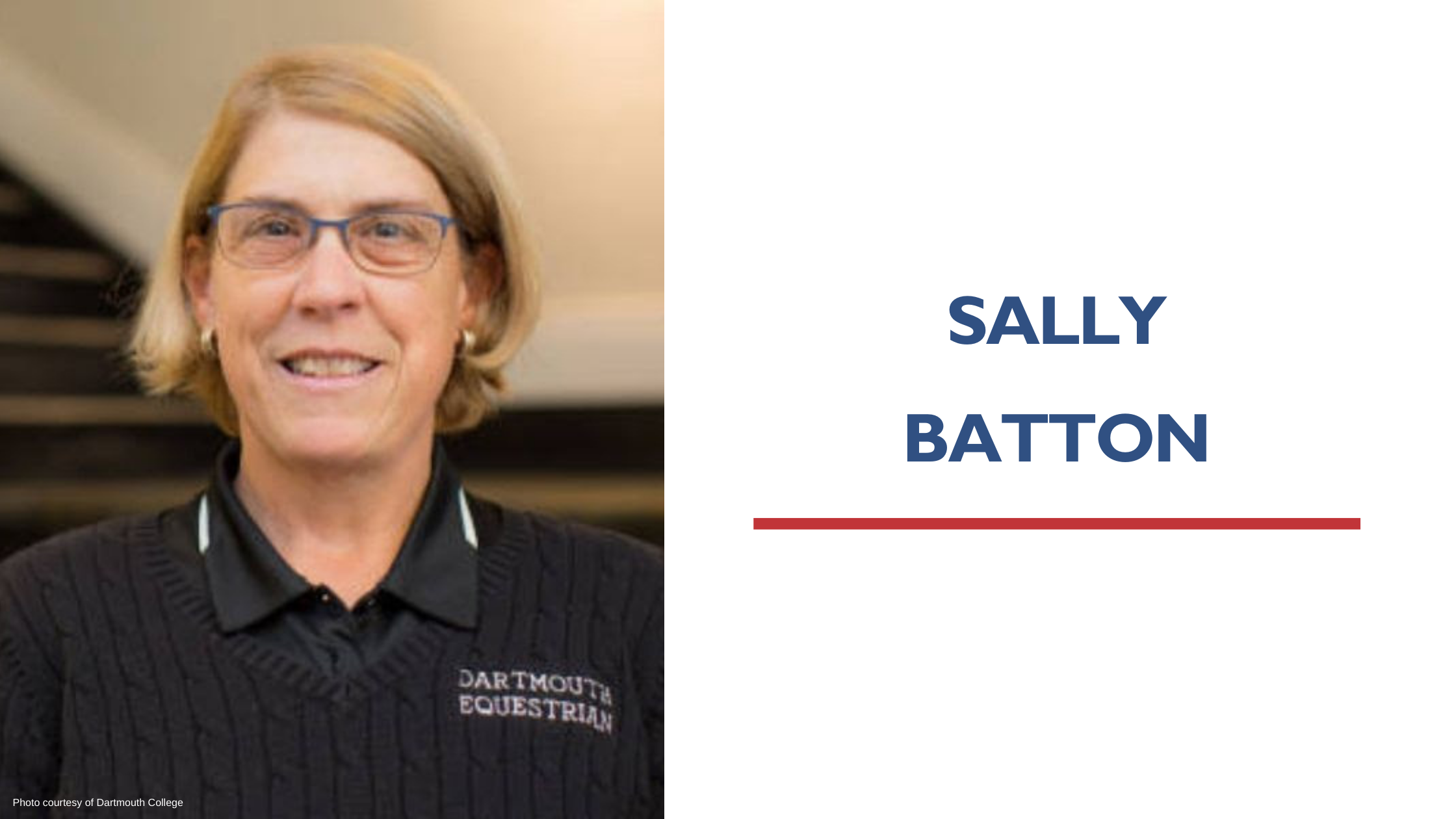 ihsa-hall-of-fame-sally-barton