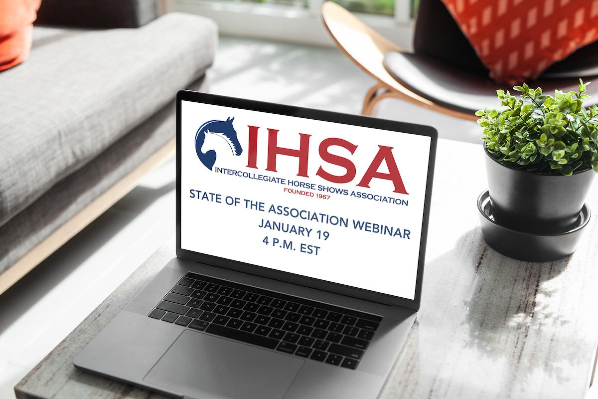 ihsa-2021-state-of-association-webinar-sm