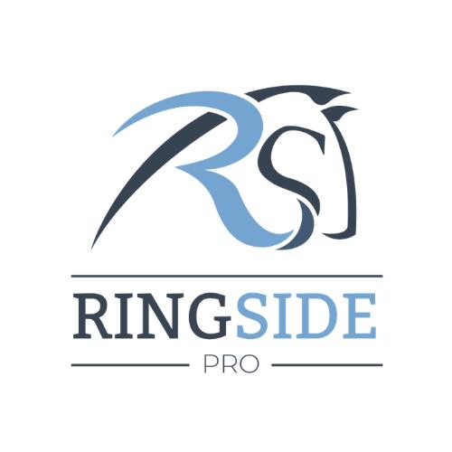 RingSide Pro