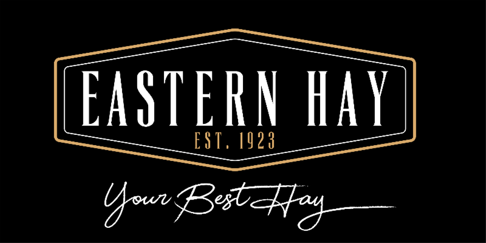 eastern hay named official hay of the ihsa