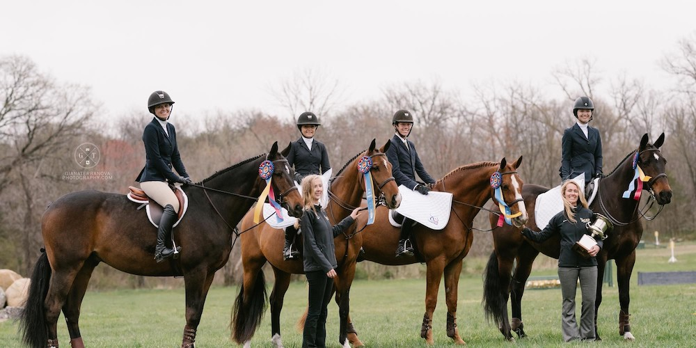 1000W SCAD_ANRC Nationall Intercollegiate Equitation Champions copy 2