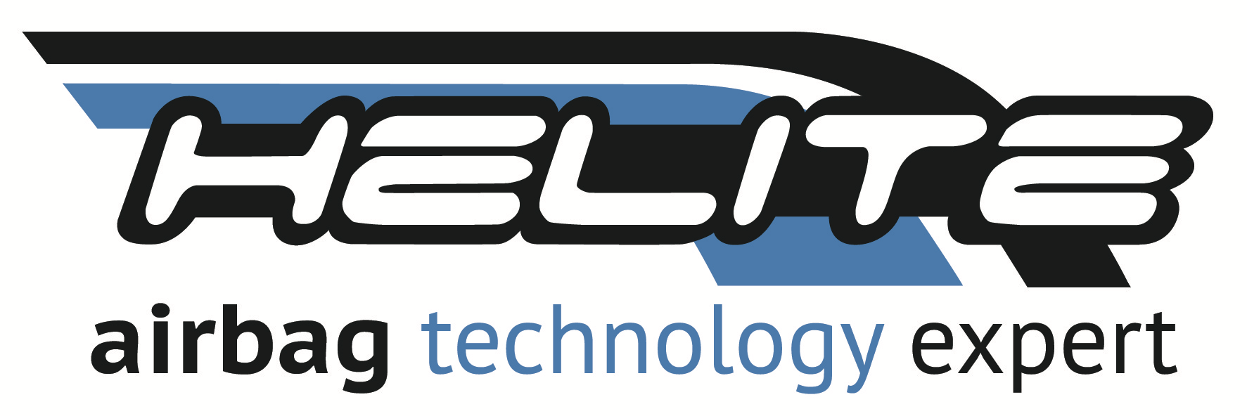 HELITE Airbag Technology