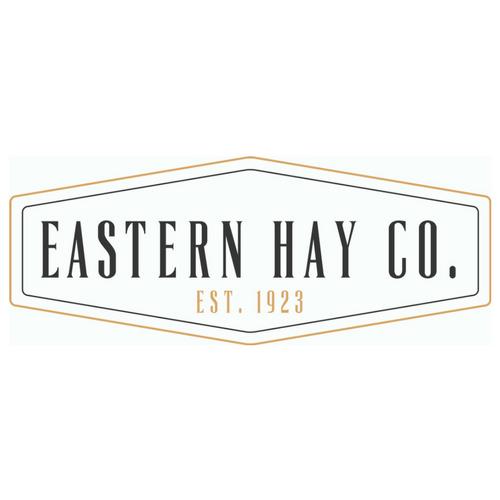 EASTERN HAY