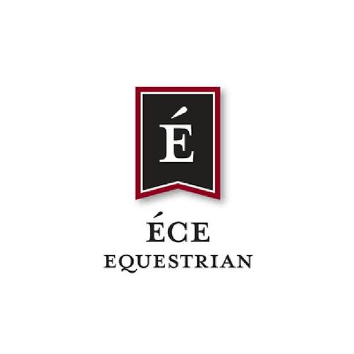 ECE EQUESTRIAN
