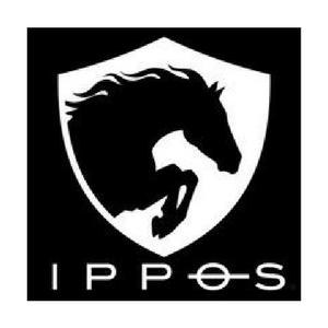 IPPOS