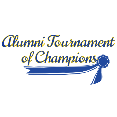 Alumni Tournament of Champions